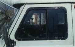 Рамка стекла. УАЗ Буханка, 3303 УАЗ 3151, 3151 УАЗ 469 Лада 2121 4x4 Нива. Под заказ