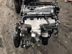Двигатель. Volkswagen Passat, 3B3 Volkswagen Golf, 1J5 Volkswagen Gol Audi A4, B6 Audi A6 Skoda Superb. Под заказ