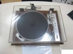 Pioneer XL-1550 кварцевая стабилизация