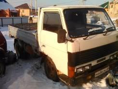 Mazda Titan. Продам грузовик Maзда Титан г/п 2т 1990г в., 3 500 куб. см., 2 000 кг.