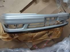 Бампер передн MARK II 5211922880B0
