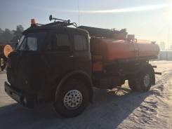 МАЗ. Продаётся бензовоз-топливозаправщик, 8 035,00куб. м.