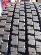 Dunlop SP. Всесезонные, 2015 год, износ: 10%, 1 шт