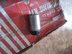 Топливный насос. Toyota Vitz, KSP90