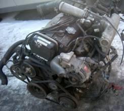 Двигатель. Toyota Mark II, TX67, MX60, LX90Y, LX76, GX61, JZX115, LX80, LX60, GX105, GX81, YX80, LX100, MX83, MX71, YX70, LX67, TX60, YX78, JZX90E, JZ...