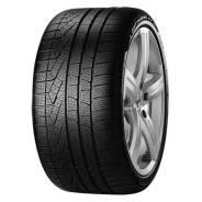 Pirelli Winter Sottozero II. Всесезонные, без износа, 4 шт