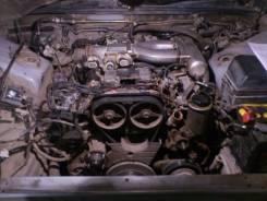 Двигатель. Toyota Mark II, TX67, MX60, LX90Y, LX76, GX61, JZX115, LX80, GX105, LX60, GX81, YX80, LX100, MX83, MX71, YX70, LX67, TX60, YX78, JZX90E, JZ...