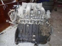 Двигатель. Toyota Nadia, SXN10H, ACN15, ACN15H, SXN15, ACN10, SXN10, ACN10H, SXN15H Двигатель 3SFSE