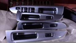 Блок управления стеклоподъемниками. Toyota Verossa, GX115, GX110, JZX110 Toyota Mark II Wagon Blit, GX110, JZX110, GX115, JZX115 Toyota Mark II, JZX11...