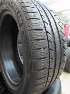 Michelin Pilot Alpin PA3. Зимние, без шипов, износ: 20%, 1 шт