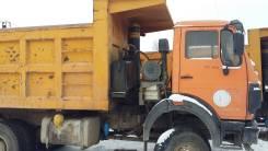 North Benz. Продаётся грузовик, 10 520 куб. см., 25 000 кг.