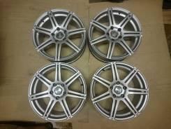 Bridgestone BEO. 8.0x17, 5x114.30, ET30, ЦО 73,1мм.