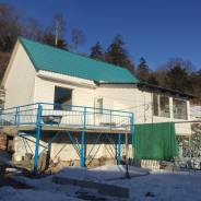 Сдается дом Яблоневая 111. От агентства недвижимости (посредник)