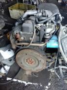 Двигатель в сборе. Nissan Safari, WYY60, WRGY60, VRY60, WRY60, VRGY60, WGY60, FGY60 Двигатель TD42T. Под заказ