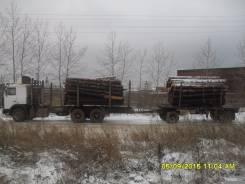 МАЗ 6303. Продам маз 6303, 3 000 куб. см., 22 000 кг.