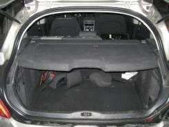 Подголовник сиденья Peugeot 308
