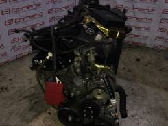 Двигатель в сборе. Mitsubishi Colt Mitsubishi Colt Plus Mitsubishi Lancer Двигатель 4A91