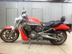 Harley-Davidson Street. 1 130 куб. см., исправен, птс, с пробегом