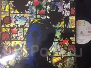 Дэвид Боуи / David Bowie - Tonight - EU LP 1984 виниловая пластинка