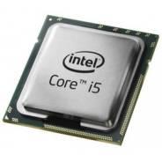 Intel Core i5-4440