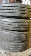 Bridgestone Duravis. Летние, 2013 год, износ: 10%, 4 шт