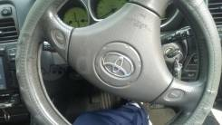 Руль. Toyota Aristo