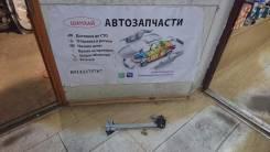 Стеклоподъемный механизм. Honda Freed, GB3, GB4