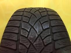 Dunlop SP Winter Sport 3D. Всесезонные, износ: 30%, 2 шт