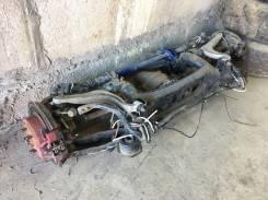Балка. Toyota Aristo, JZS161