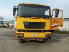 Shaanxi Shacman. Продам автосамосвал Shacman, 9 726 куб. см., 25 000 кг.
