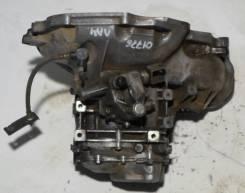 МКПП. Chevrolet Lacetti, J200 Двигатели: F14D3, F16D3