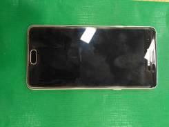 Samsung Galaxy A5 SM-A510F. Новый. Под заказ
