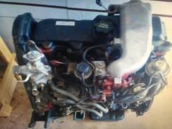 Toyota. 2L 3L 5L