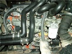 Топливный насос высокого давления. Isuzu Forward Двигатели: 6HK1, 6HK1T, 6HK1 6HK1T