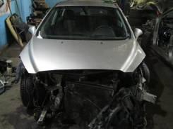 Водосток Peugeot 308