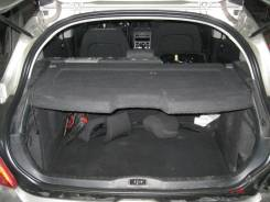 Обшивка крышки багажника Peugeot 308