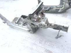 Лонжерон. Mazda Demio, DE3FS