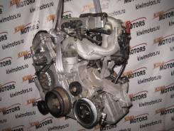 Двигатель в сборе. BMW 3-Series, E30, E30/2, E30/2C, E30/4, E30/5, E36, E36/2, E36/2C, E36/3, E36/4, E36/5 BMW 5-Series, E28, E34, E39 Двигатели: M43B...