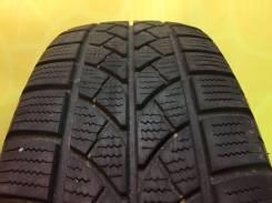 Bridgestone Blizzak LM-18. Всесезонные, износ: 30%, 2 шт