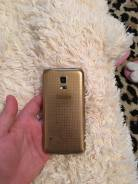 Samsung Galaxy S5 mini. Б/у