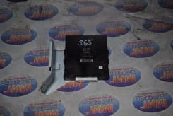Блок управления автоматом. Subaru Forester, SG5 Двигатель EJ203