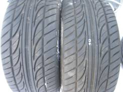 Goodyear Eagle LS2000. Летние, 2005 год, износ: 10%, 2 шт