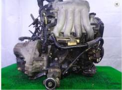Двигатель в сборе. Toyota Caldina Toyota Celica Toyota MR2 Двигатель 3SGTE