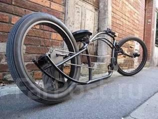 Продам велосипед. Под заказ