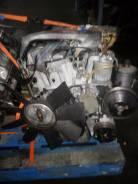 Двигатель в сборе. Mercedes-Benz E-Class, W210, C124, A124, C207, A207, C238, V124, S213, S211, S124, S212, S210, W212, W211, W124, W213 Двигатели: 60...