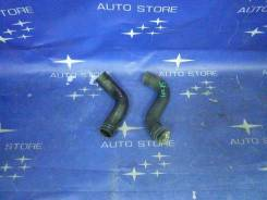 Патрубок радиатора. Subaru Forester, SF5, SF9 Двигатели: EJ202, EJ254, EJ201, EJ20