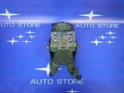 Блок abs. Subaru Forester, SF5, SF9 Двигатели: EJ20, EJ201, EJ202, EJ203, EJ204, EJ205, EJ20A, EJ20E, EJ20G, EJ20J, EJ25, EJ251, EJ253, EJ254, EJ255...