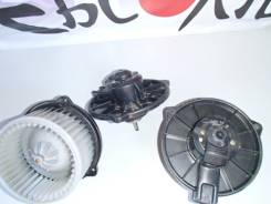 Мотор печки. Suzuki Grand Vitara, FTB03, TL52, 3TD62 Suzuki Grand Vitara XL-7 Двигатели: J20A, H25A, G16B, H27A