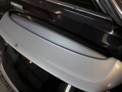 Спойлер. Toyota Corolla Runx