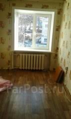 Комната, улица Братская 36. артем гресс, частное лицо, 9 кв.м.